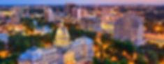 city of jackson.jpg