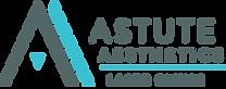 astute logo -final-01.png