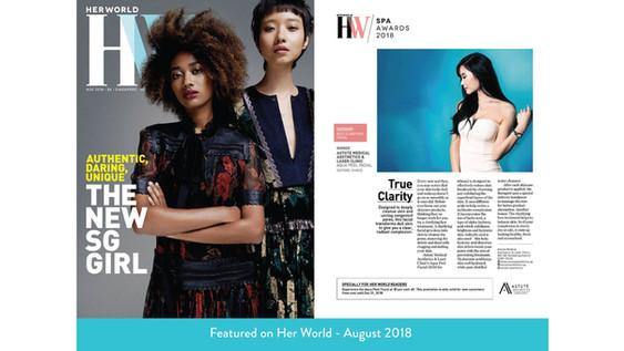 Featured on Her World - Aug18-01.jpg