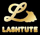 lashtute_logo-01.png