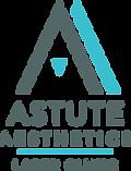 astute logo -final-02.png