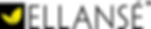 ellanse-logo.png