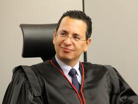 PROCURADOR GERAL DE JUSTIÇA DO ESTADO DO MS TOMA CIÊNCIA DO PROJETO DO ELO SOCIAL