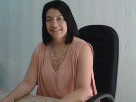 SECRETARIA DE ESTADO DE DIREITOS HUMANOS ASSISTÊNCIA SOCIAL E TRABALHO TOMA CIÊNCIA