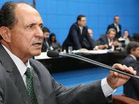 FORÇA TAREFA DO MS CONTINUA DANDO RESULTADOS