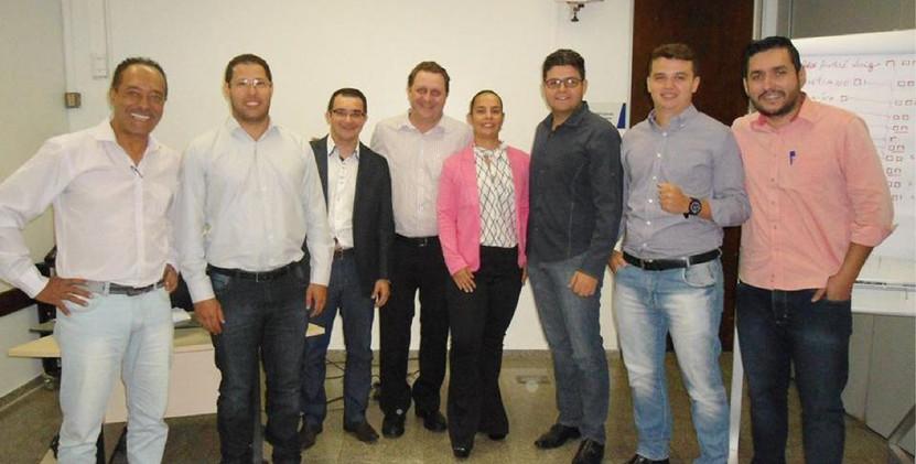MATO-GROSSO-DO-SUL-APRESENTAÇÃO-ASSEMBLE