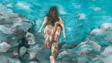 Aqua Swimmer.jpeg