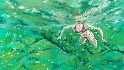 Green Swimmer.jpeg