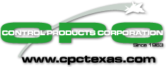 Control Products Corporation.png