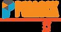 Pollock Orora Logo blk.png