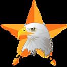 GPCPAAA Logo.png