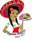 La Tapitia Bakery.jpg