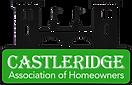 Castleridge Logo.png