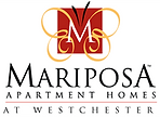 Mariposa at Westchester.png