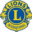 Host Lions Club.jpg