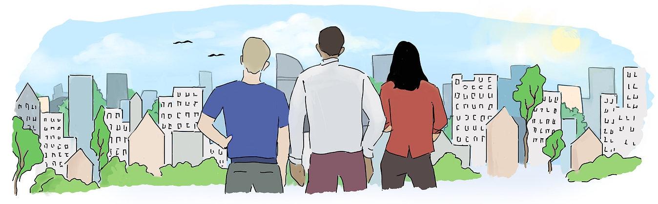 ETA+ Illustration 3 people looking.jpg