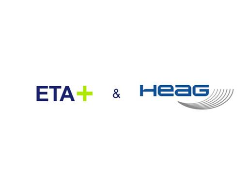 ETA+ gewinnt HEAG-Gründerfonds als Investor