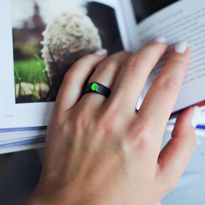 Кольцо Minimal