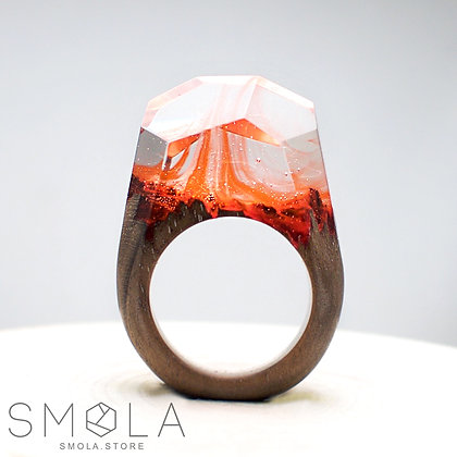 «FIREBALL (модель Crystal)»