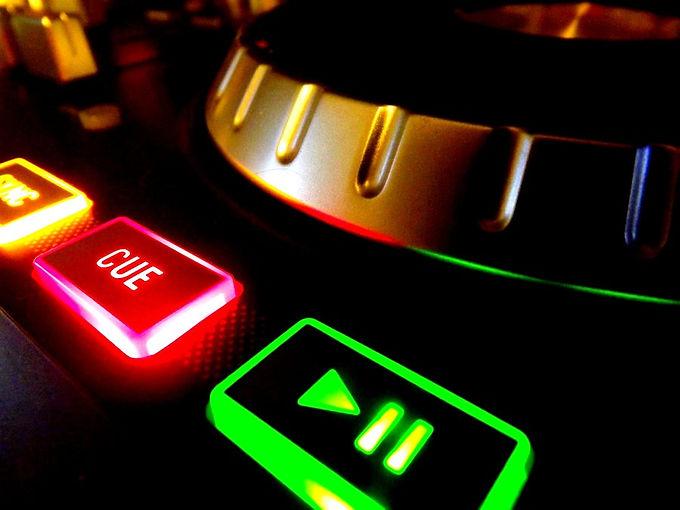 fuSO3W_edited.jpg