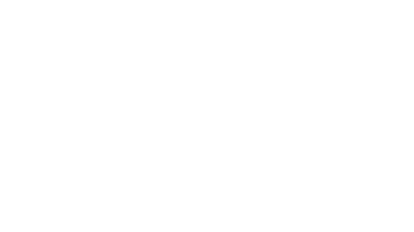 wix outline.png