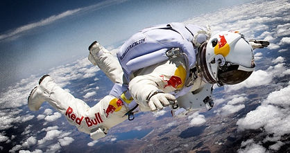 red bull extreme.jpg