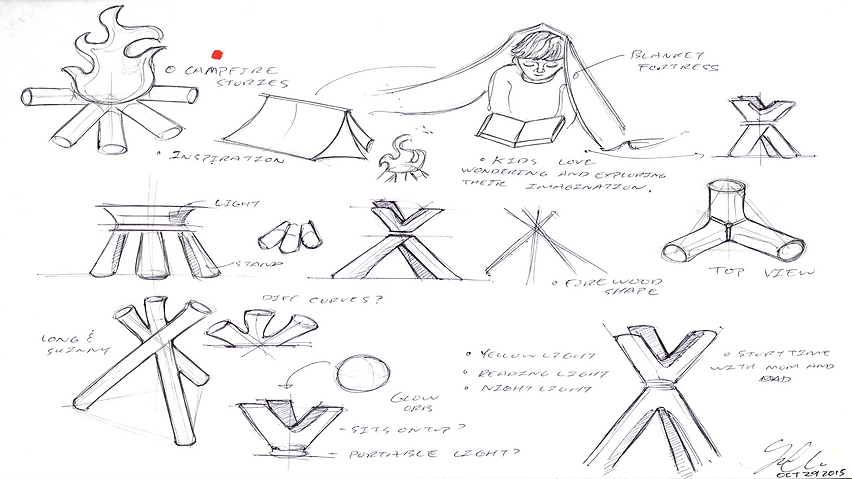 sketches4fuoco.png