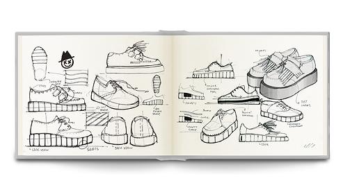 shoe sketchbook shit.png