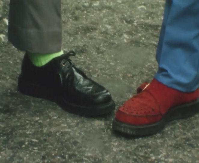 birmingham-teddy-boys-1973-002-shoes.jpg