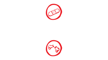 level-icons.png