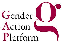 GAP_Logo_lg (1).jpg
