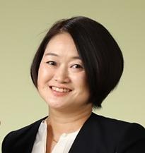 Mariko Profile.png
