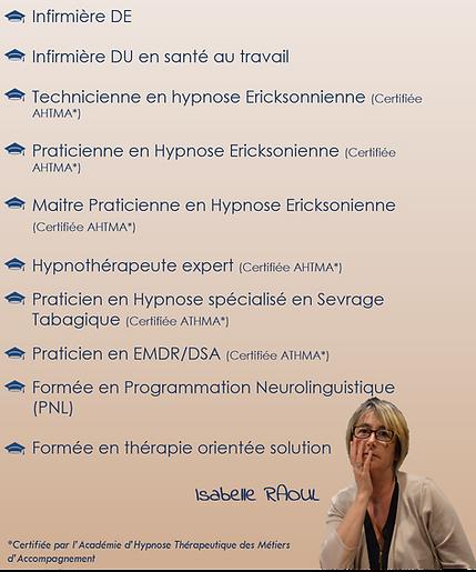 Présentation_diplomes.png