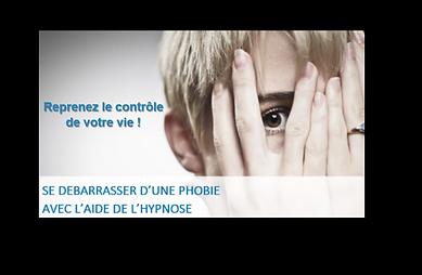 Hypnose-phobie-Terr'happy d'isabelle Quimper.png