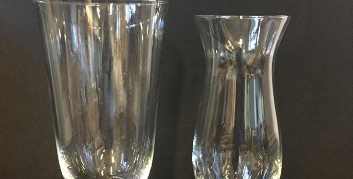 Vase 07
