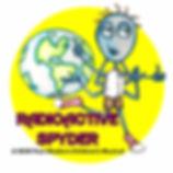 SpyderWorldTitle (2).jpg