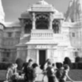 templeKids.jpg