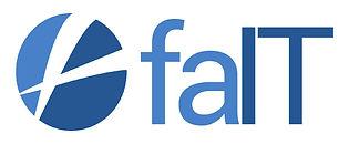 faIT New 2013 Logo - Copy.jpg