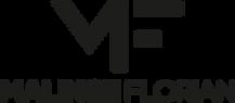 malinge-florian-logo.png