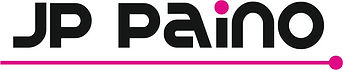 Logo JP paino.jpg