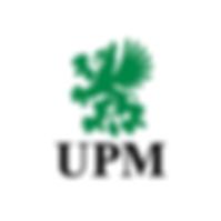 UPM_Company-Logo_PMS-01.png