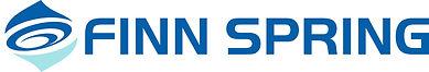Finn_Spring_logo.jpg