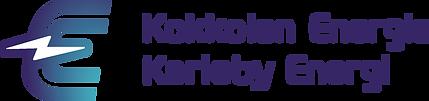 kokkolan-energia-logo.png