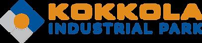KIP_Logo_vari.png