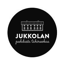 Jukkolanpuhdastalähiruokaa_logo.jpg