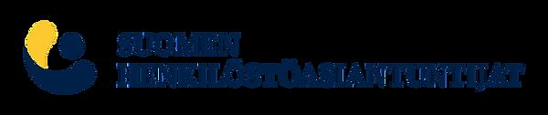 Logo-kahdella-rivilla-RGB-iso-lapinakyva