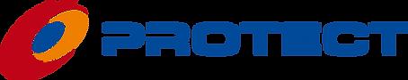 Protect logo.png