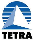 tetra_logo_rgb.jpg