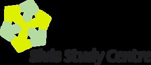 merkki-logo-eng-rgb.png