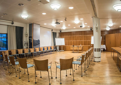 87916029-H1-conference_room_1_original_s